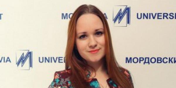Поздравляем Полину Мурашову с победой в конкурсе переводчиков!