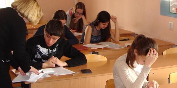 MRSU Foreign Languages Department | ВКонтакте