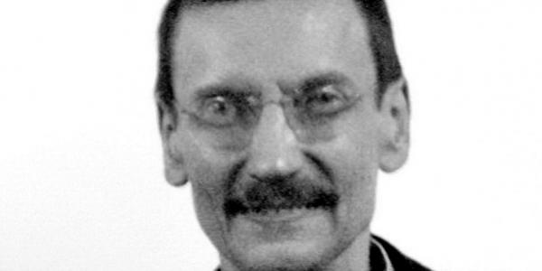 Ушёл из жизни Георгий Михайлович Степанов