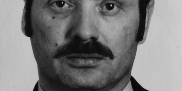 21 августа 2015 года ушел из жизни Анатолий Иванович Узойкин
