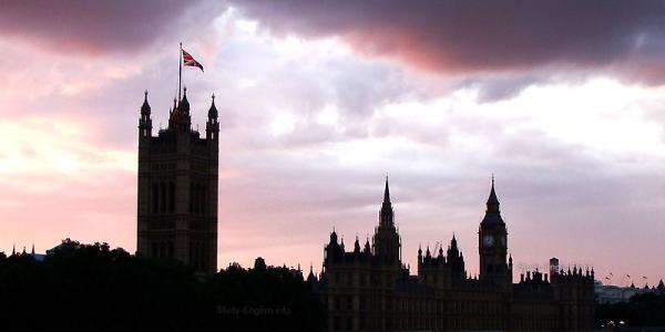 Методические рекомендации учебного центра «British Study Centres» (Оксфорд, Великобритания)