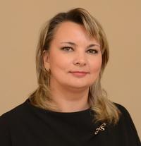 Подслушано ФИЯ МГУ им Н П Огарева | ВКонтакте