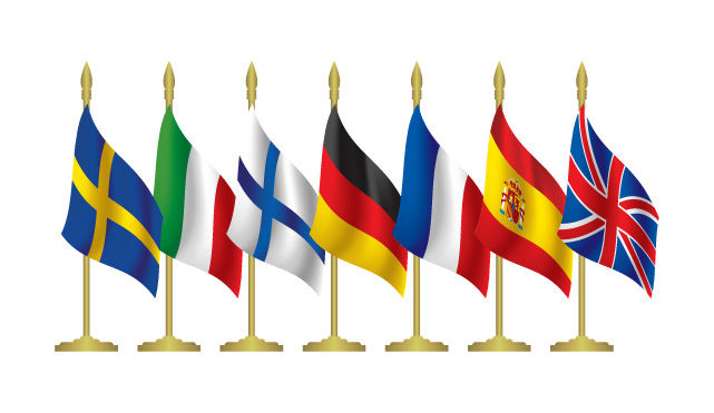 flags(1)