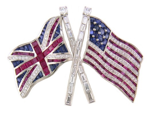 ohb-brit--american-flags