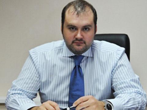 shklyaev