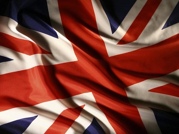 Экономика Великобритании в I квартале прибавила 0,3%