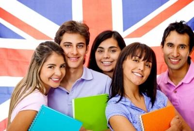 Изучение языков с помощью Полиглота