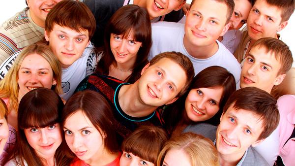 kuda-pojti-uchitsya-posle-9-klassa