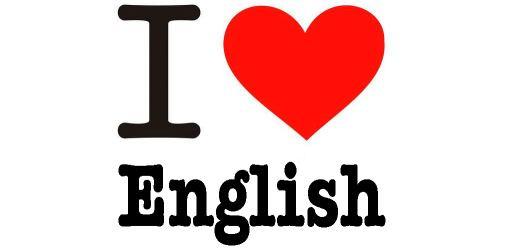 love_english