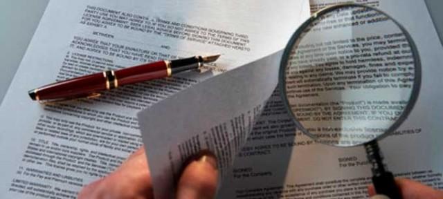 Перевод документов на английский профессиональным переводчиком