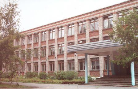 p35_novyiyrisunok-50-