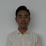 Tao Ranyi (Alex)