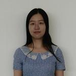 Lin Xinyi (Amanda)