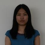 Zhang Siying (Laura)