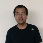 Zeng Lingzhou (Nathan)
