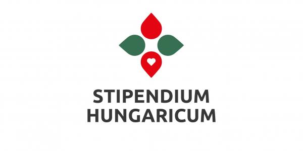 Поздравляем выпускников ФИЯ с поступлением в магистратуру в Венгрии в рамках стипендиальной программы Stipendium Hungaricum