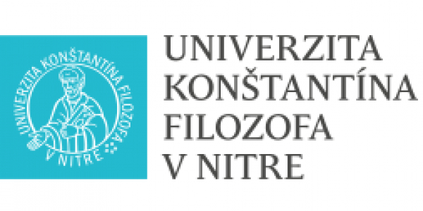 Объявлен конкурс на участие в программе обмена с Университетом Константина Философа (г. Нитра, Словакия).